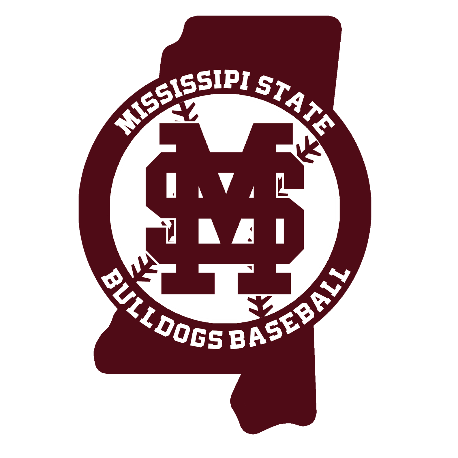 Mississippi State Baseball 2019 Home Games