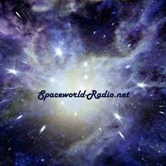Spaceworld-Radio.net