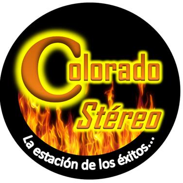 Radio Colorado Stereo