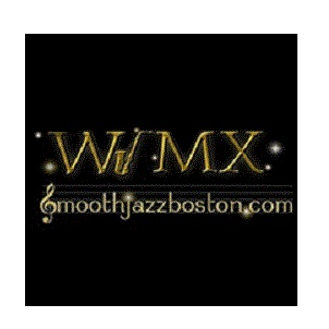 Smooth Jazz Boston