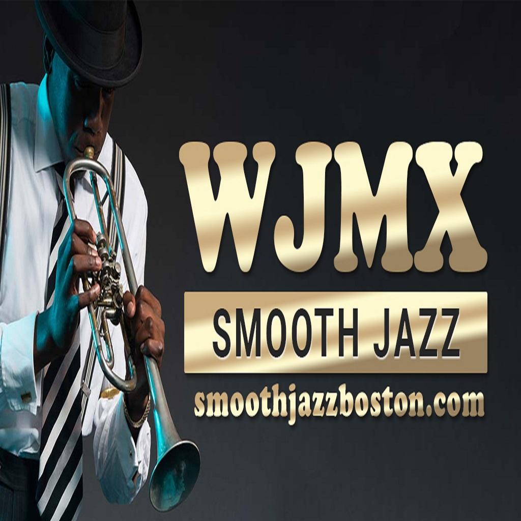 Smooth Jazz Boston Global Radio