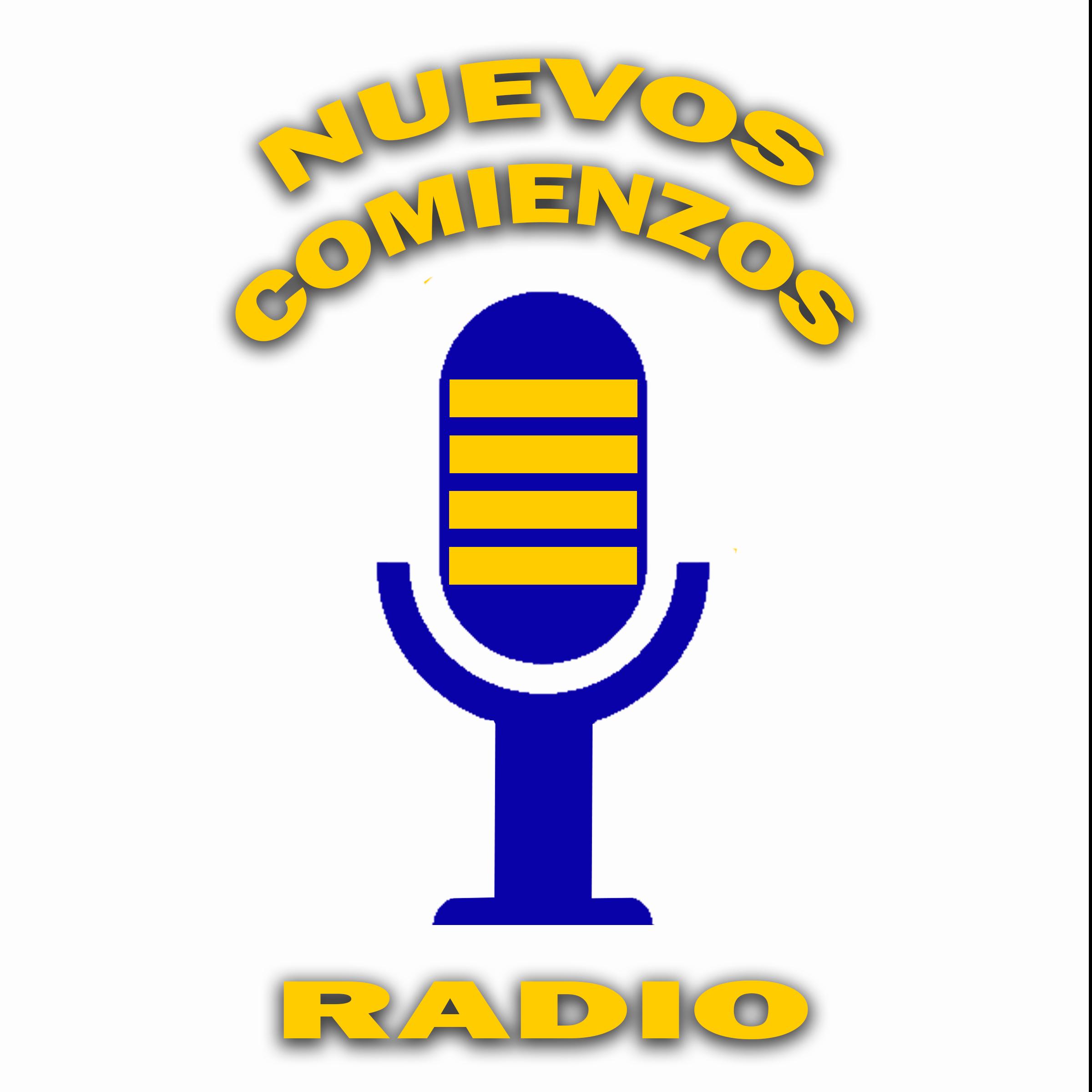 RADIO NUEVOS COMIENZOS
