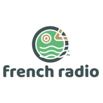 French Talks & Radio