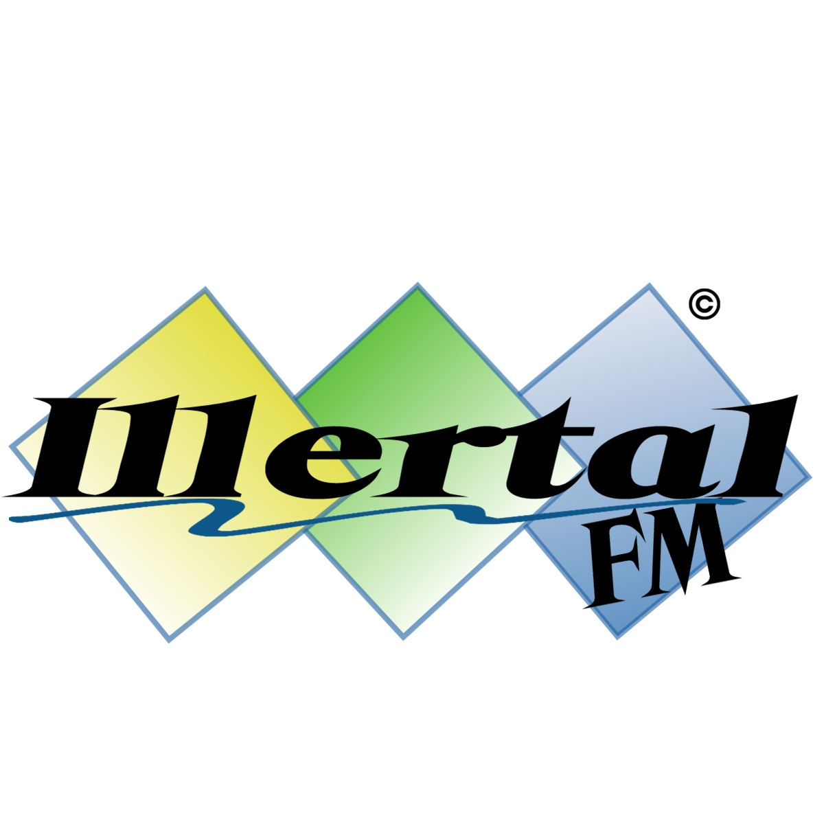 IllertalFM Alles was Du hören willst.