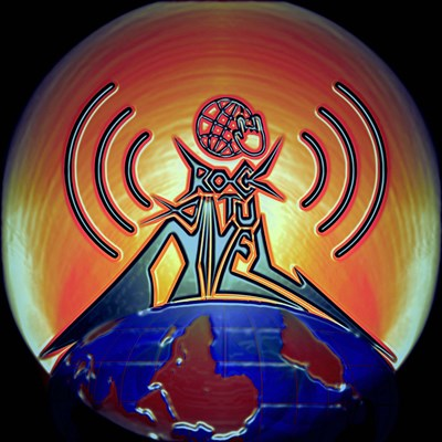 ROCK A TU NIVEL - RADIO 2