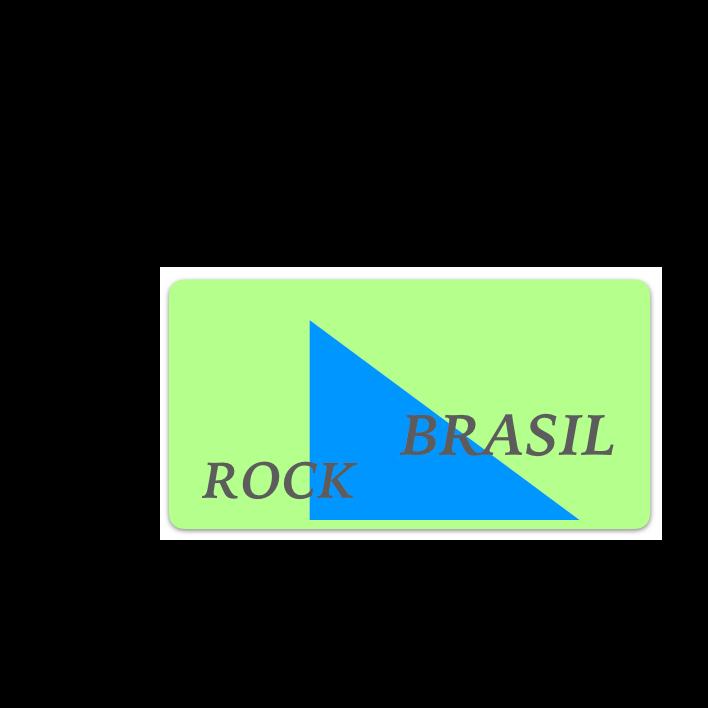 Radio Rock Brasil 2.0