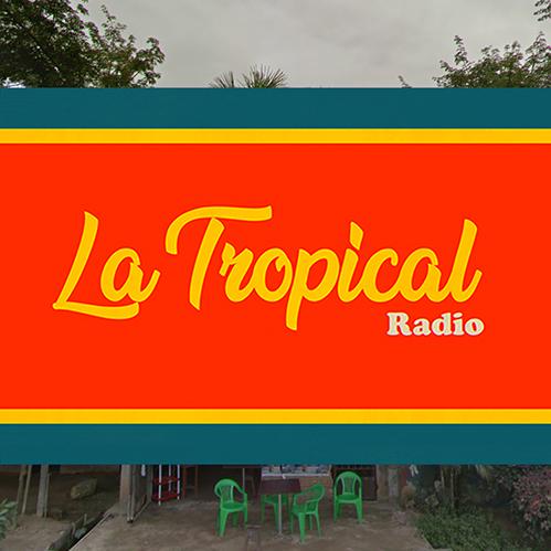 latropicalradio