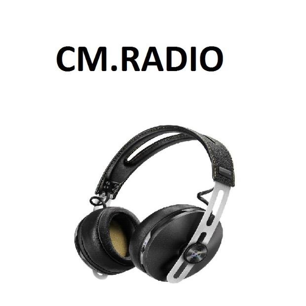 ChampManRadio