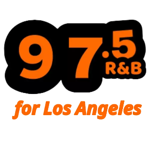 97.5 FM HD