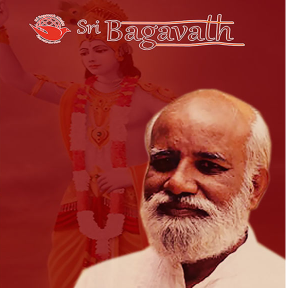 Sri Bagavath Radio