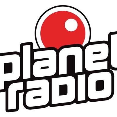 BoomRadio123