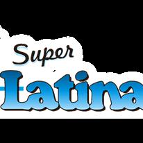 CORPORACION LATINA - Radio Super Latina Huancavelica Peru, Jauja, La Oroya, Lima, Trujillo, Satipo