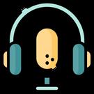 593 Radio