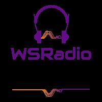 WSRadio