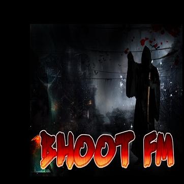 Horrror FM Kolkata