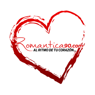 Radio Romantica 90 FM