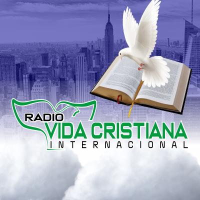 Radio Vida Cristiana Internacional