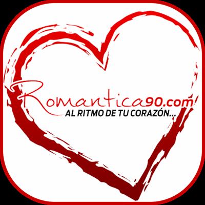 Emisora Romantica 90 FM