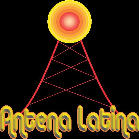 Antena Latina