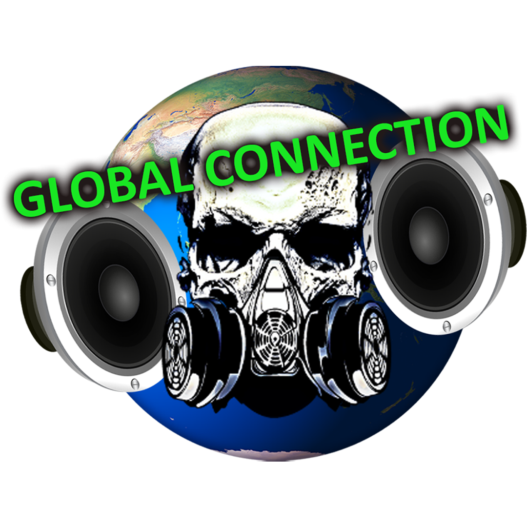 The Globalconnection