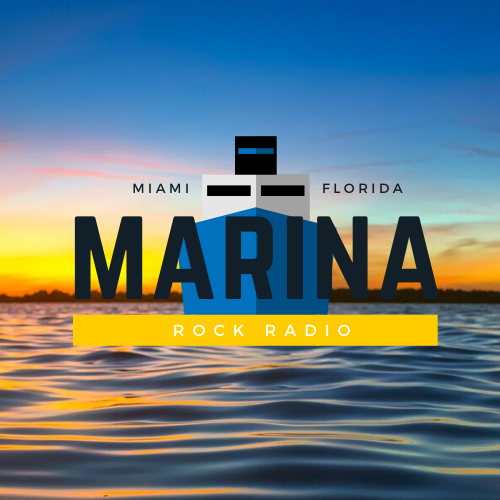 Marina Rock Radio