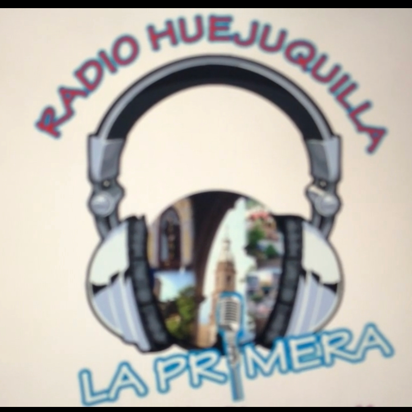 Radio Huejuquilla La Primera