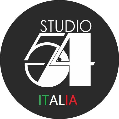 Ciao Italia Radio Studio 54