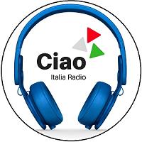 Ciao Italia Radio Muy Italiano - Canciones italianas en español