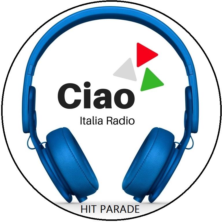 Ciao Italia Radio - La storia della Hit Parade Italiana