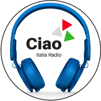 Ciao Italia Radio - Easy Listening