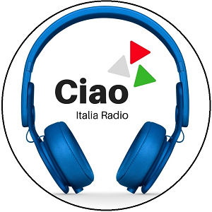 Ciao Italia Radio - Italian Classic Songs 60 Anni di Musica Italiana - Italy