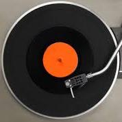 DJ Nelsinho