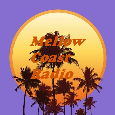 Mellow Coast Radio