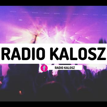 Radio Kalosz