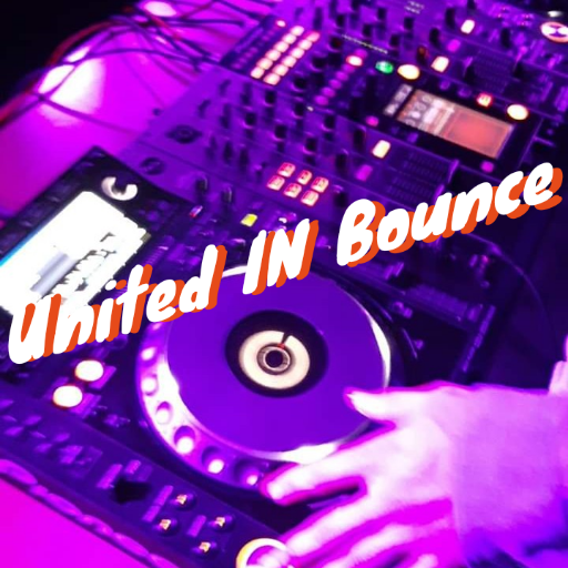 United IN Bounce
