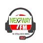 Nextwaycast