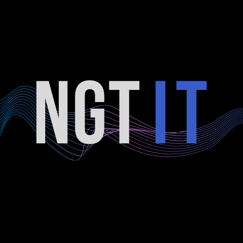 Radio Server NGTIT