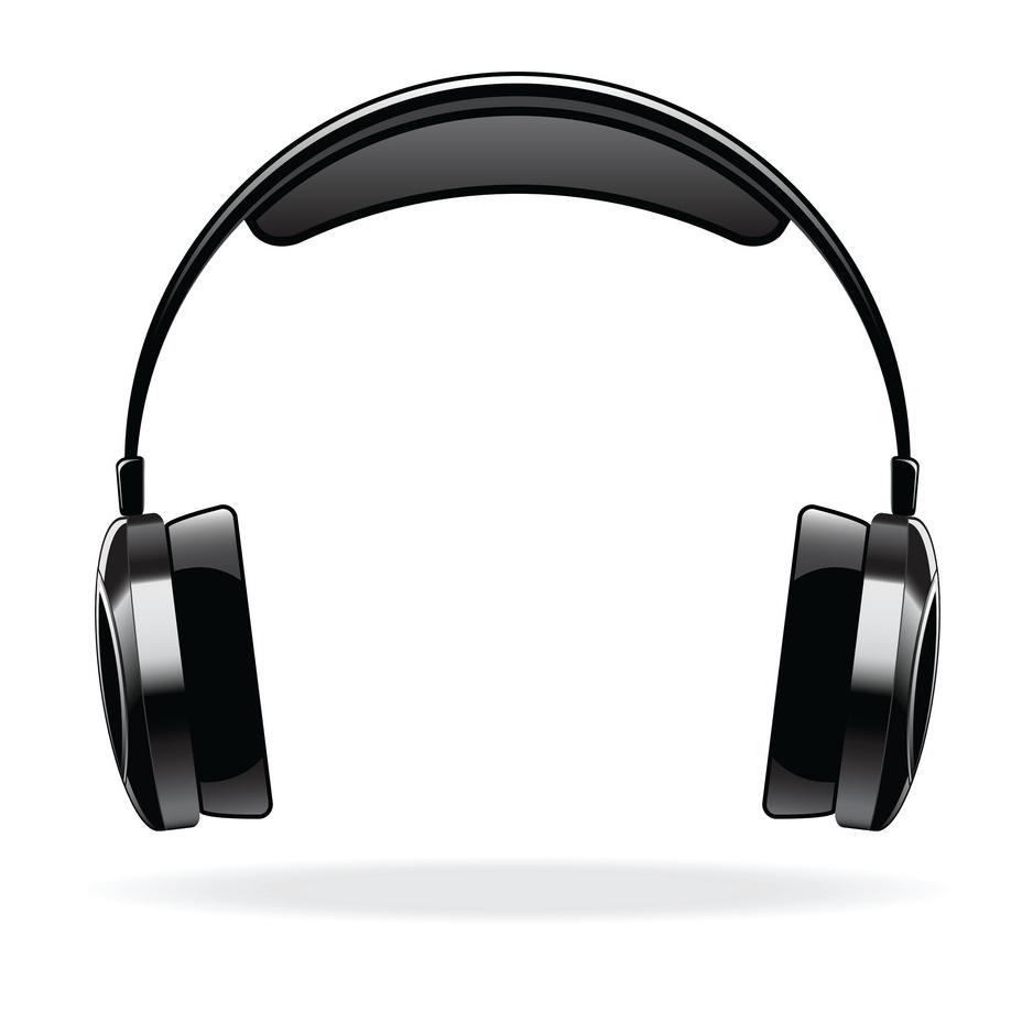 Louanges FM