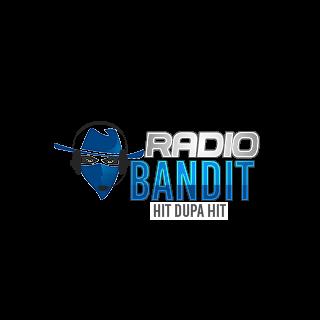 Radio Bandit