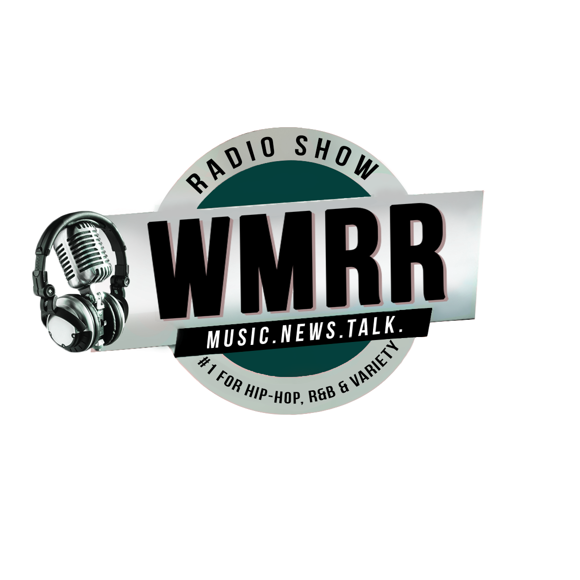 WMRR RADIO