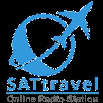SAT Travel Online Radio Station