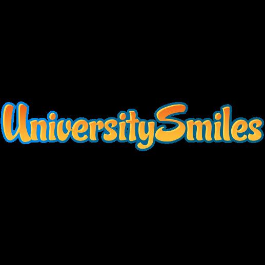 UniversitySmiles