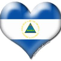 Radio El Mundo Nicaragua