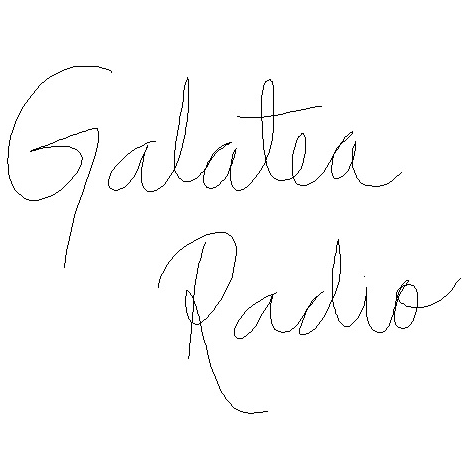 GalateaRadio