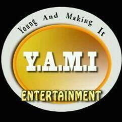 YAMI Radio FM