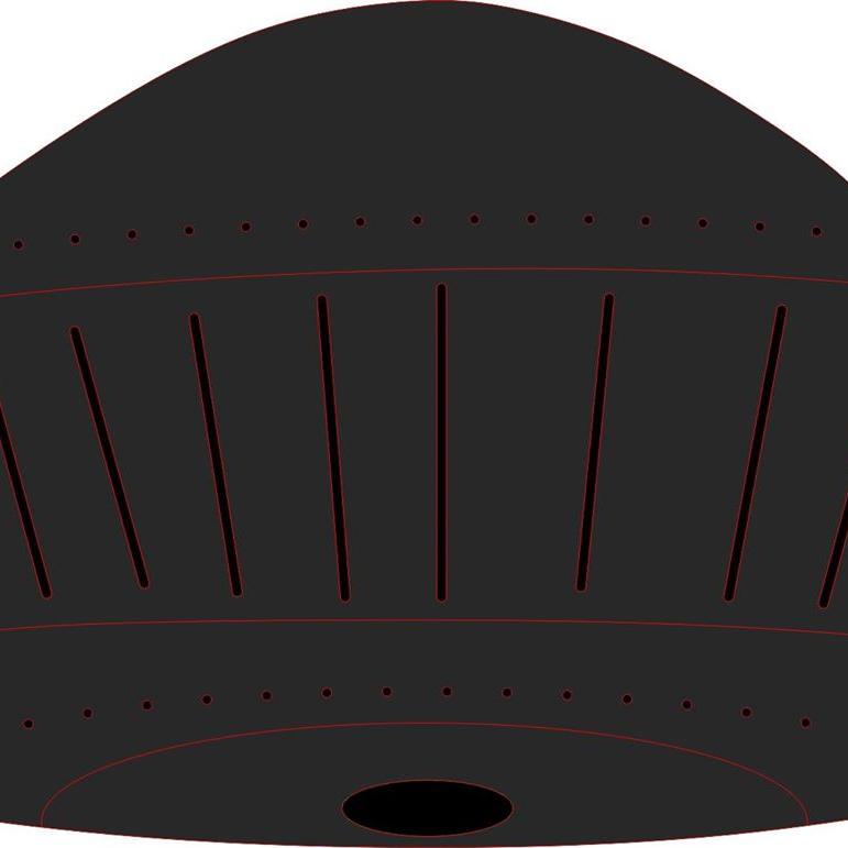 Vision Reactor