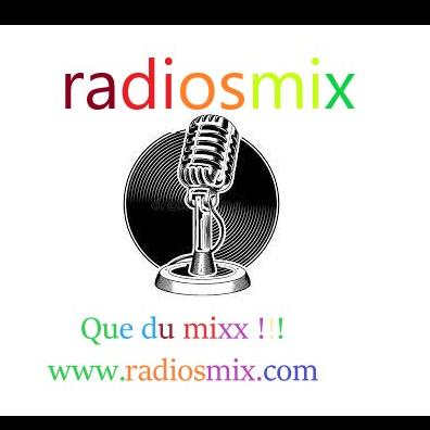Radios-Mix