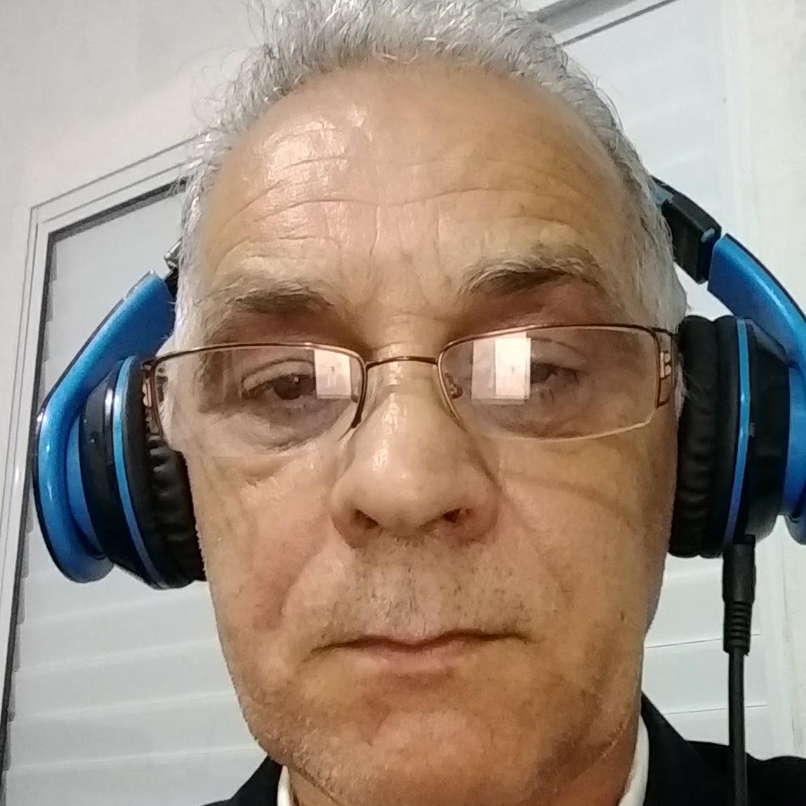 Radio Gospel Amor Deus