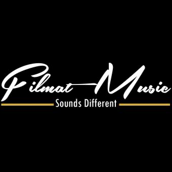 Filmat Music-Sounds Different