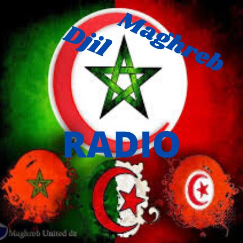 radio djil Maghreb